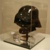 Urnas y Dioramas - Figuras