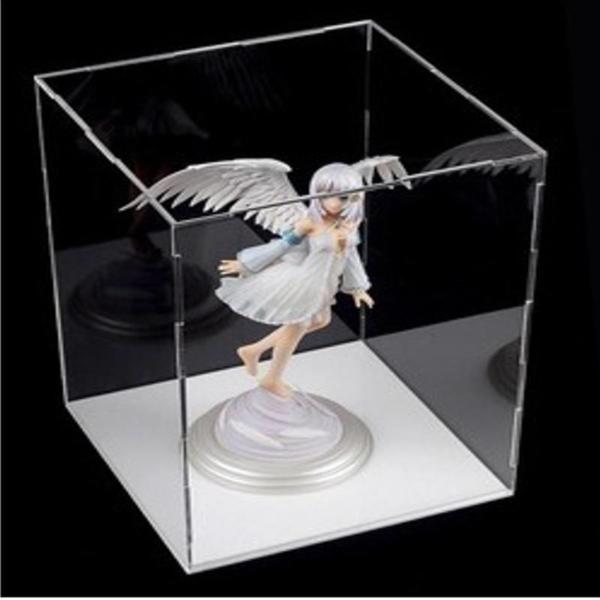 Urnas y Dioramas Figuras